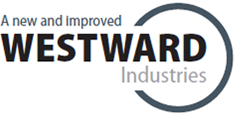 Westward Industries Ltd. Logo
